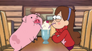 Short9 mabel and waddles bf4ever.png