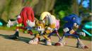 SonicboomTrailerscreen.png