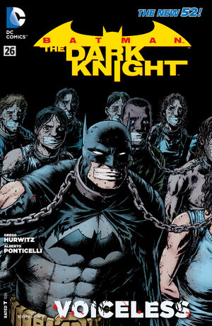 Tag 18 en Psicomics 300px-Batman_The_Dark_Knight_Vol_2_26
