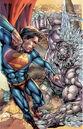 Superman Unchained Vol 1 5 Textless Davis Variant.jpg
