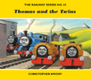 Thomas and the Twins