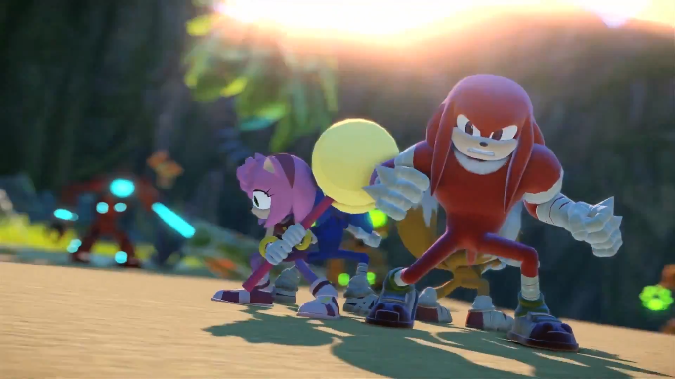 Sonic Boom Knuckles Wallpaper File:knuckles Sonic Boom Game