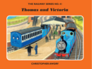 ThomasandVictoriaCover.png