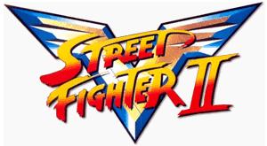 STREET FIGHTER II CARD CARDDASS bandai capcom 1992 n 70