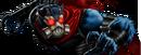 Beast Dialogue 2.png