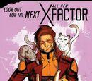 All-New X-Factor Vol 1 3