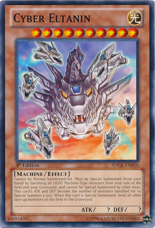 The Yugioh Card Duel Arena 10.0 | Page 92 | KH-Vids