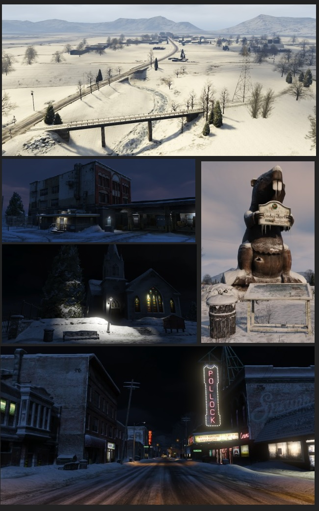 call of duty black ops maps with Ludendorff on Index php further Playable Mechs  ing Black Ops 3 Multiplayer Dlc 4 Salvation additionally File Theme Park Poster furthermore Sanctuary together with Ludendorff.