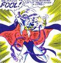 Web of Spider-Man Vol 1 46 003.jpg