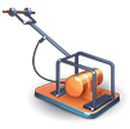 Asset Plate Compactor (Pre 11.03.2016).png