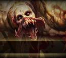 Zombie 4: Darkness