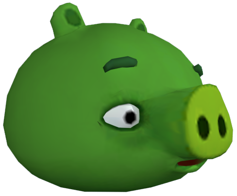 Image currently unavailable. Go to www.generator.acthack.com and choose Angry Birds Friends image, you will be redirect to Angry Birds Friends Generator site.