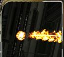 Blast Grenade