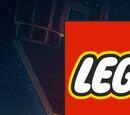 Fermin1234/Propuesta de doblaje: Redoblaje de La gran aventura LEGO: El videojuego