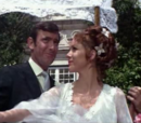 George Lazenby film