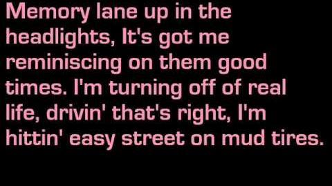 Dirt Road Anthem Lyrics By Jason Aldean-0
