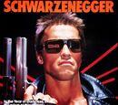 The Terminator (Series)