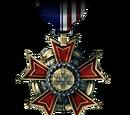 Medals/Battlefield 3