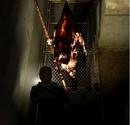 PH hallway.png