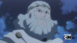 Rei Zeus