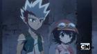 Ryuto e Madoka