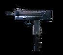 Braddock 9mm