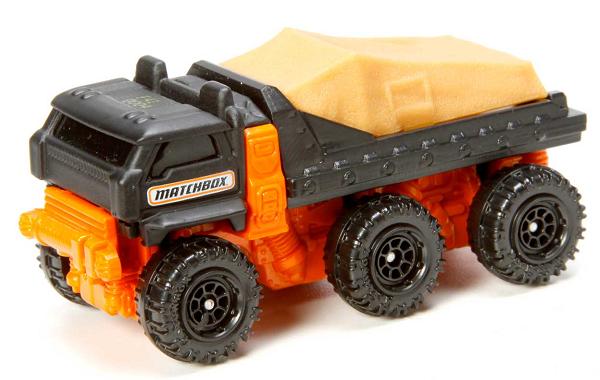 2014 png matchbox cars wiki list of 2014 matchbox matchbox cars