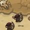 Desert Archer Thumbnail