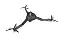 Mult UAV.png