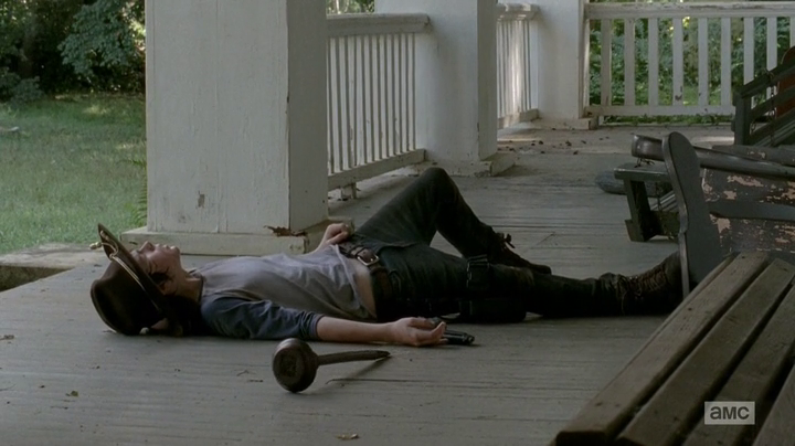 http://img1.wikia.nocookie.net/__cb20140212012248/walkingdead/images/9/9a/Vlcsnap-2014-02-12-11h12m40s111.png