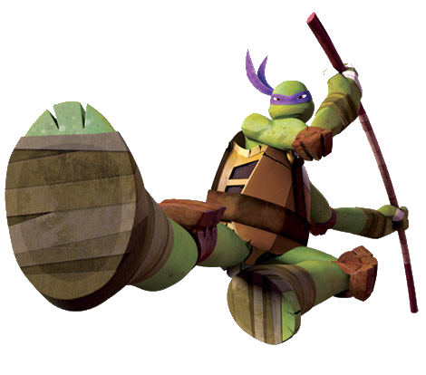 image tmnt 2012 donatello20png teenage mutant ninja