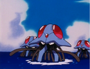 Captain Crook Tentacruel.png