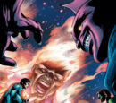 Justice League of America Vol 3 12/Images