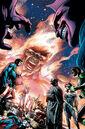 Justice League of America Vol 3 12 Textless.jpg