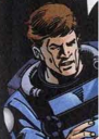 Ashton (Earth-616) from Iron Man Vol 3 25 0001.png