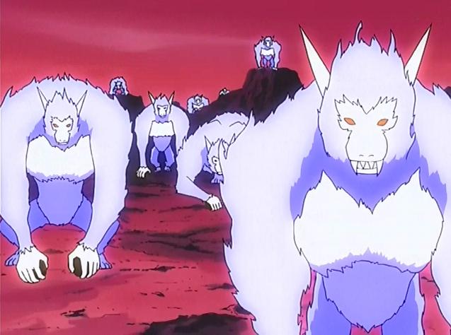 [Küldetés] Muzsika The_Holy_Spirits_monster_form