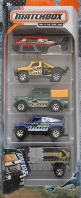 list of 2014 matchbox cars wiki autos weblog list of 2014 matchbox