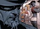 Rachel Argosy (Earth-616) from Uncanny X-Men Vol 3 16 0003.png
