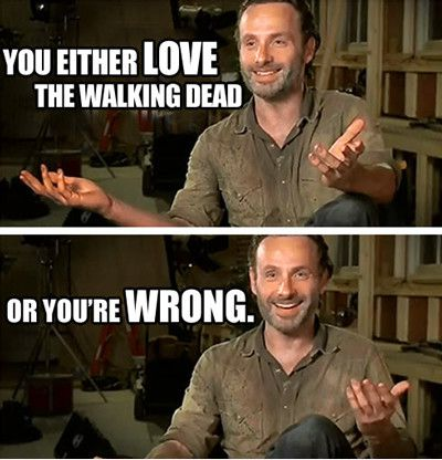 love-walking-dead