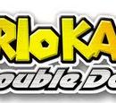 Personajes de Paper Mario: La Puerta Milenaria