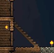 Wood Platform Terraria Wiki