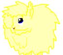 Fluffle Muffl