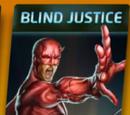Blind Justice (1)