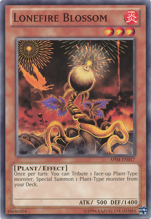300px-LonefireBlossom-AP04-EN-C-UE.png