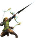 MH4-Bow Equipment Render 003.png