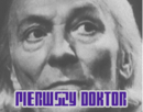 Firstdoctor.png