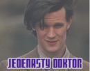 Eleventhdoctor.png