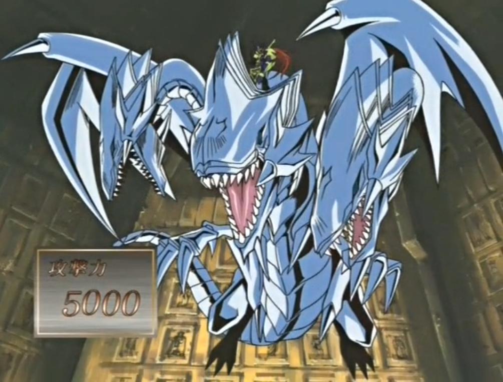 Drachenmeisterritter – Yu-Gi-Oh!-Wiki - Yu-Gi-Oh! Gx, Yu-Gi-Oh ...