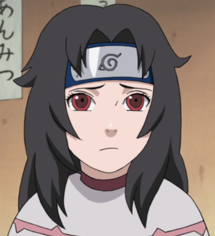 itachi dating games for girls