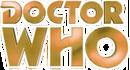 Logo Doktora Siódmego.png